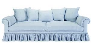 Pennie Sofa Houston Lifestyles U0026 Homes Magazine Making Sense Of Sofa Styles