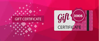 on line gift cards gain more customers by offering gift cards in your online store