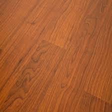 Cherry Laminate Flooring Quick Step Qs700 Enhanced Cherry Sfu007 Laminate Flooring