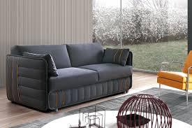 design polstermã bel wohnzimmerz polstermöbel design with deco sessel sofa stuhl