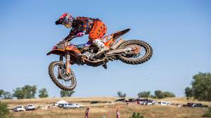 transworld motocross magazine mitchell oldenburg on the mend transworld motocross youtube
