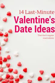 best 25 day date ideas ideas on pinterest couple ideas date
