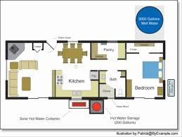 build a house floor plan 57 luxury image of floor plans with cost to build house floor