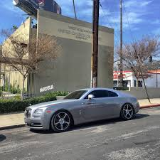 roll royce diamond rdbla nicky diamonds car u0027s rdb la five star tires full auto