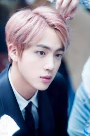 nice koran hairstyles long cute korean hairstyles for school boys hairstyles for asian