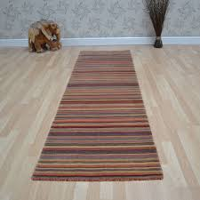 Plastic Carpet Runner Walmart by 20 Photo Of Rug Runners For Kitchen