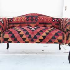 Amanda Brown Upholstery Ask An Expert 10 Upholstery Tips From Amanda Brown Of Spruce