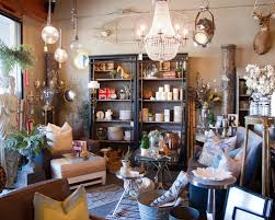 home design and decor shopping withal steampunk themed coffee shop