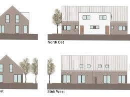 Haus Kaufen Scout24 Haus Kaufen In Emsdetten Immobilienscout24