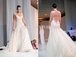 13 best vestidos de novia images on pinterest wedding dressses
