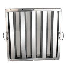commercial kitchen ventilation design commercial fire suppression u0026 hood systems ebay