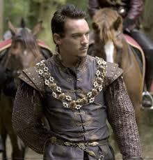 tudor king king henry viii historical profile the tudors wiki