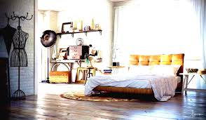 bedroom gorgeous style industrial bedroom furniture design ideas