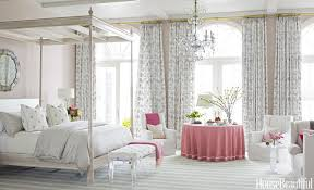 Best Spring Decorating Ideas Spring Home Decor Inspiration - Beautiful bedroom designs pictures