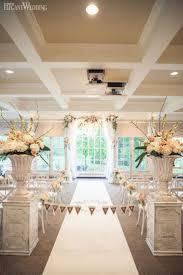 best 25 wedding venues toronto ideas on pinterest toronto