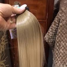 glam hair extensions glam hair extensions best hair extensions miami florida flat