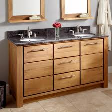 Empire Bathroom Vanities by 60
