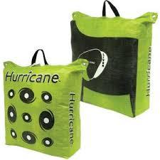 target hutchinson mn black friday hours carbon express advantex crossbow package dunhams sports