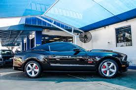 Car Wash In Port Charlotte Fl Blue Dolphin Car Wash