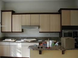 kitchen cabinets paint kit archives kitchen gallery ideas