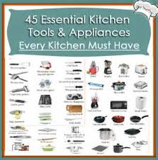 wonderful kitchen tools and equipment worksheet in the utensils