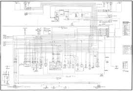 ford granada wiring diagram ford wiring diagrams instruction