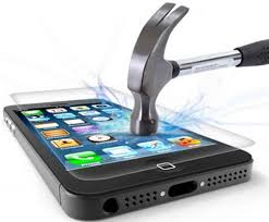 new electronic gadgets 5 ways to make your smartphone monsoon proof latest new gadgets