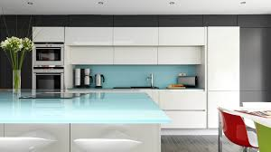 Kitchen Design Nottingham by Classique Interiors Kitchens And Bathrooms Nottingham