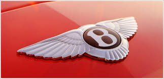 lexus logo meaning bentley logo meaning and history symbol bentley world cars brands