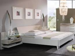 Schlafzimmer Hochglanz Beige Schlafzimmer Anja Plus In Absetzung Hochglanz Cappuccino