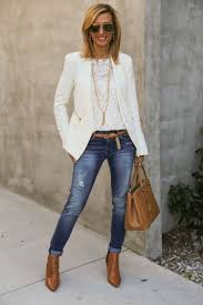 casual dress up 5 simple ways to make your casual style pop