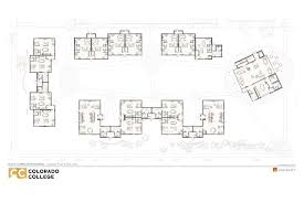 Boston College Floor Plans by 100 Florr Plans Floor Plan U0026 Guides National Air And