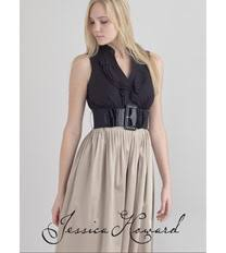 jessica howard on sale 6pm