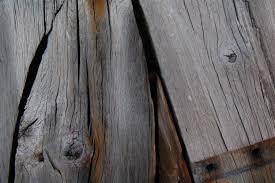 pile of wood plank free image peakpx