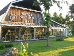 Pottery Barn Burlington Vt Best Of Burlington Vermont