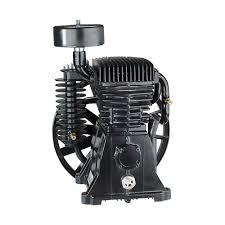 free shipping u2014 northstar air compressor pump u2014 569cc 22 9 cfm at