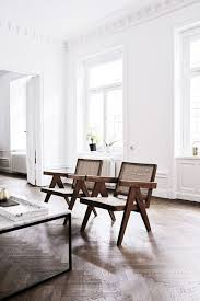 Wooden Arm Chairs Living Room Wooden Arm Chairs Living Room Qyqbo