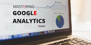 google analytics training in sydney edigital sydney digital