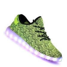 light shoes for mens men s light up shoes lighting shoes
