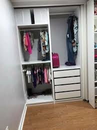 ikea closet storage elegant ikea closet storage fresh ikea closet design ideas