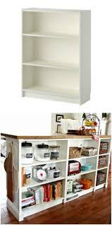 furniture home bookcase bench 1 modern elegant 2017 corirae