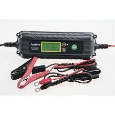 siege auto feu vert chargeur de batterie automatique feu vert 4 ères feu vert