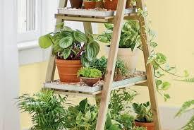 Indoor Herb Garden Ideas by 13 Peaceful Diy Indoor Garden Ideas That Brings The Outdoors In