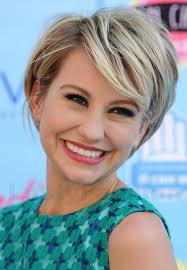 pixie cut styles for thick hair pixie cut hairstyles for thick hair 2014 lustyfashion