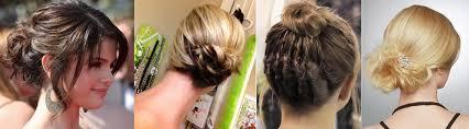 model sanggul rambut pendek ide ide tutorial rambut pendek menawan model rambut dan gaya