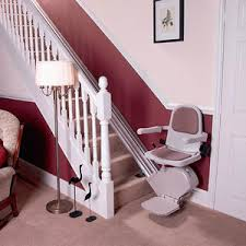 chair stair lift all architecture and design manufacturers videos