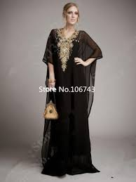 online buy wholesale black cad from china black cad wholesalers