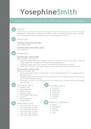 resume exle template template talent profile template
