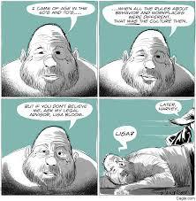 Sexual Harrassment Meme - harvey unscripted by frank hansen harvey weinstein sexual