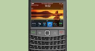 reset hard blackberry z10 3 easy ways to reset a blackberry with pictures wikihow
